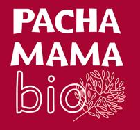 Pachamama Bio
